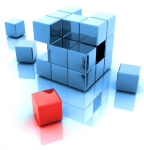 Andor Integration Solutions (IT Projects)