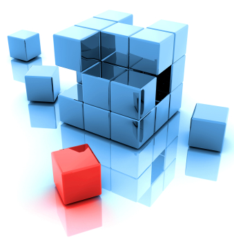 Integrated Solutions IT Projects Andor Information
